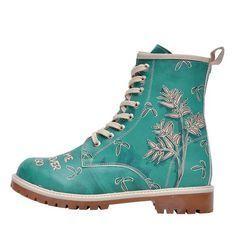 Bunte Do go boots writhe  - Koala im DOGO Onlineshop bestellen!