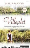 : Villeplet