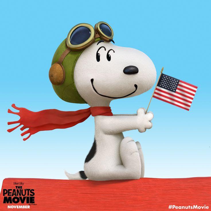 flag day movie