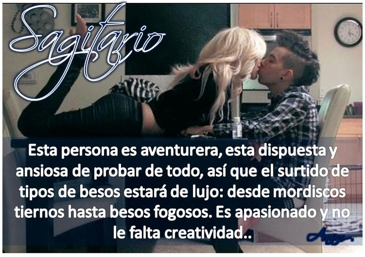 ¿Cómo es Sagitario? #sagitario #horóscopo #tarot #zodiaco #como #es #personalidad