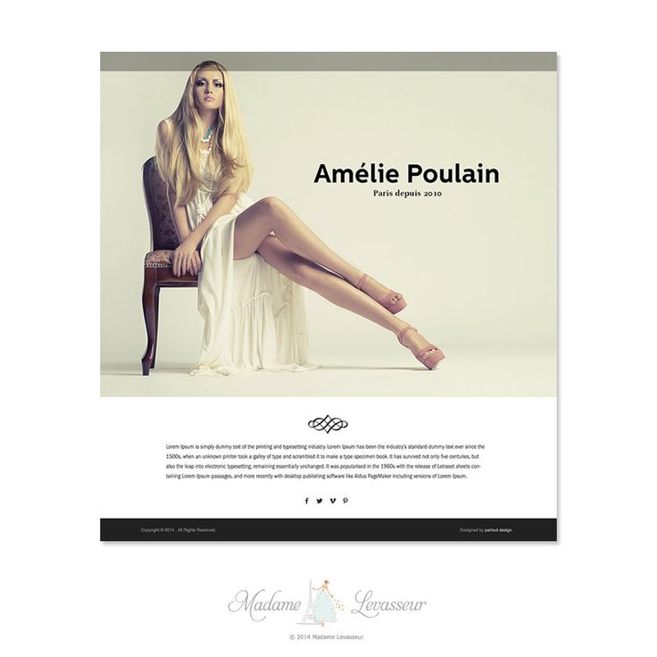Custom Wordpress Website Landing Page Design Wordpress Theme Customization Custom Web Design Wordpress Web Site Wordpress Theme Installation #branding #Wordpress Website Design #Websitedesign #boutique #logodesign Website #Branding #header #blogger