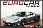 2008 Ferrari F430  http://www.iseecars.com/used-cars/used-ferrari-for-sale