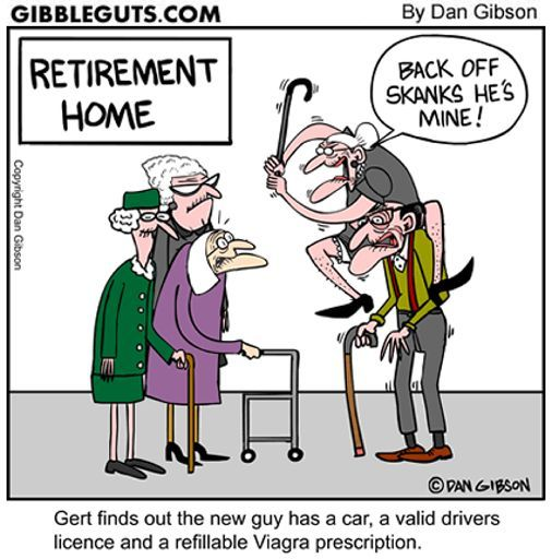 80 best images about OLD FART FUNNY on Pinterest | Jokes ... Funny Adults Cartoon Image