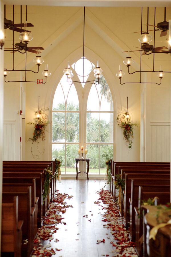 10 Top Luxury Hotels For Weddings Chapel Weddingwedding Chapelschurch Weddingssouth Carolinawedding