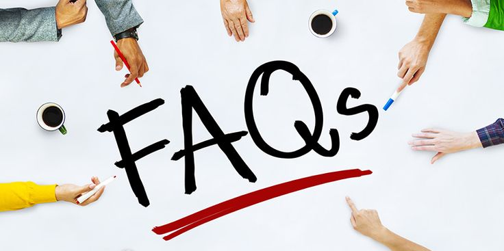 Intranet FAQs: Wrangling All Those Frequently Asked Questions :https://www.myhubintranet.com/intranet-faqs/