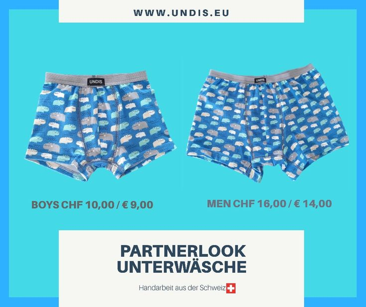 www.undis.eu in 2020   Frauenunterwäsche, Männer