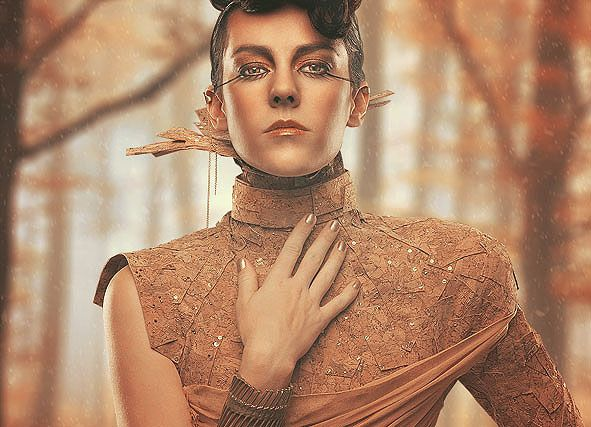 Johanna Mason. Hunger Games Catching Fire | Movies, TV ...