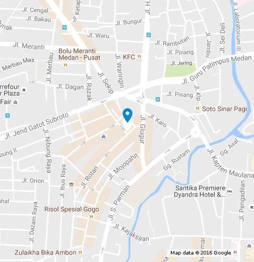 www.equityworld-medan.com Gedung Forum Nine Lt. 8, Suite 2-10 Jl. Imam Bonjol…