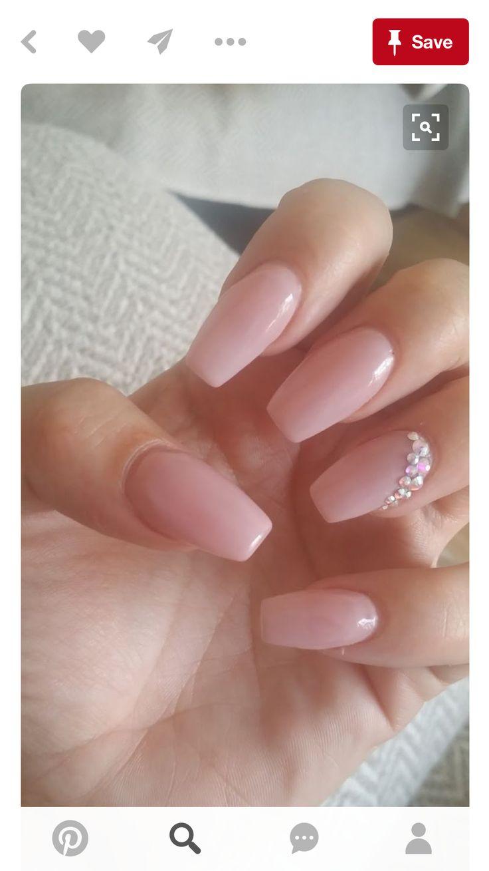 112 mejores imágenes de Nails en Pinterest | Diseño de uñas, Uñas ...