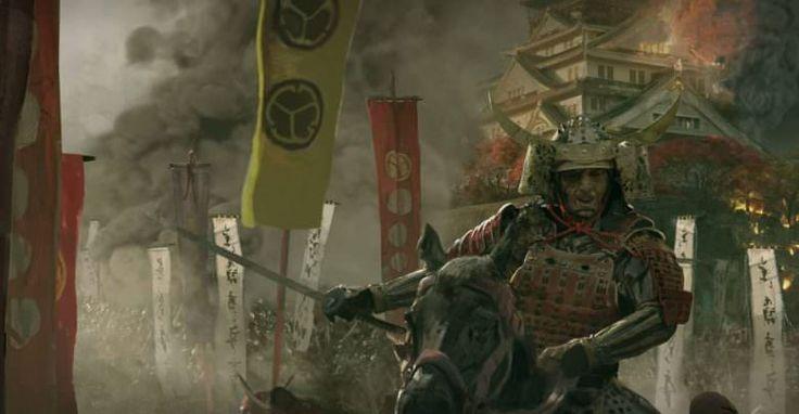 Age of Empires 4: Tanggal Rilis, Trailer dan Fitur