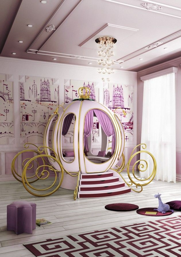 room decor ideas room ideas room design kids room kids room ideas