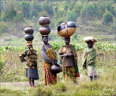 Hotel Safari Gate, Bujumbura, Burundi - Booking.com