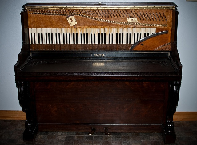 piano repurpose ideas 212 best piano and organ recycle images on pinterest music