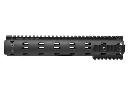 Daniel Defense | MFR 12.0 - Customizable Modular RailFind our speedloader now!  http://www.amazon.com/shops/raeind