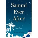 Sammi Ever After (Kindle Edition)By Soma Helmi