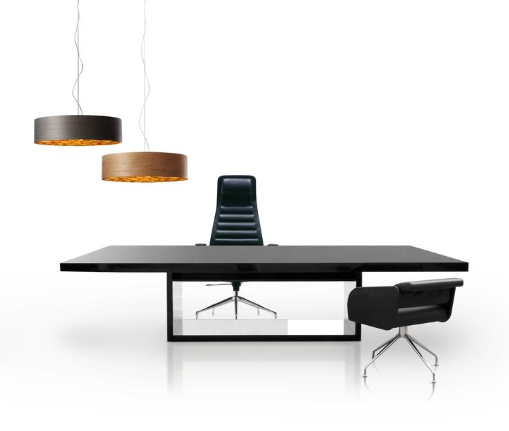 335 best images on pinterest desks modern offices for Office design zen