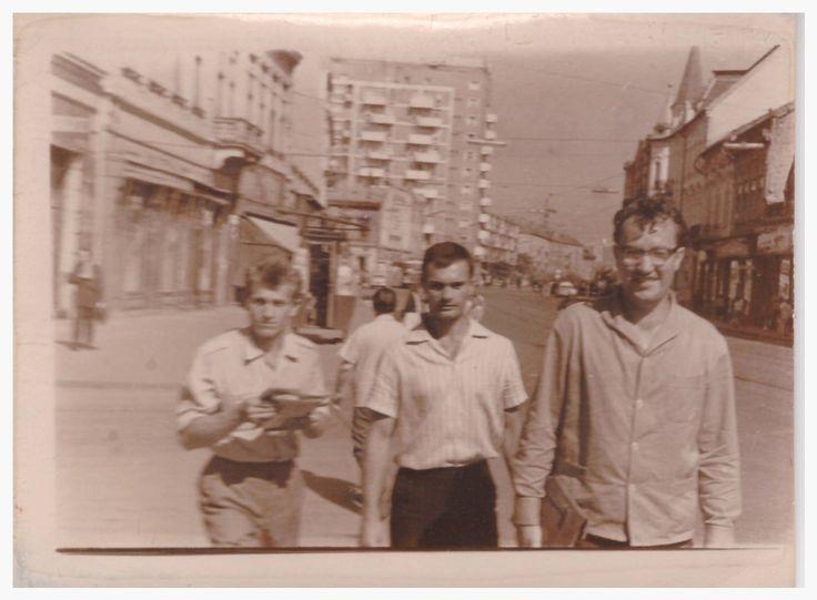 Miskolc a Múltban - Orosz Bettina (JPEG kép, 1475×1085 képpont) - Átméretezett (90%)