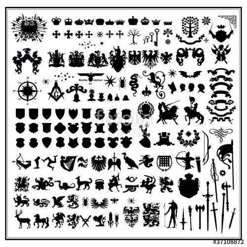 85 best Kingdom Rock VBS crafts images on Pinterest