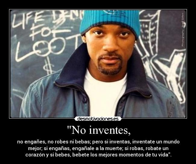 will smith frases exito - Google Search | Frases..en ...