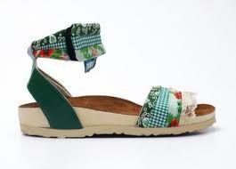 puro zapatillas - Buscar con Google