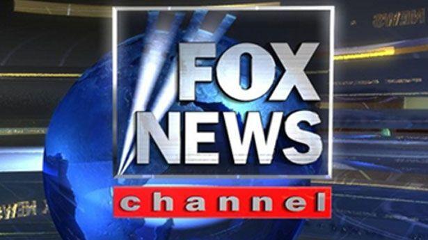 World News Channel Live Fox News Live Streaming Usa Online News Fox News Live Fox News Live Stream Fox News Hosts
