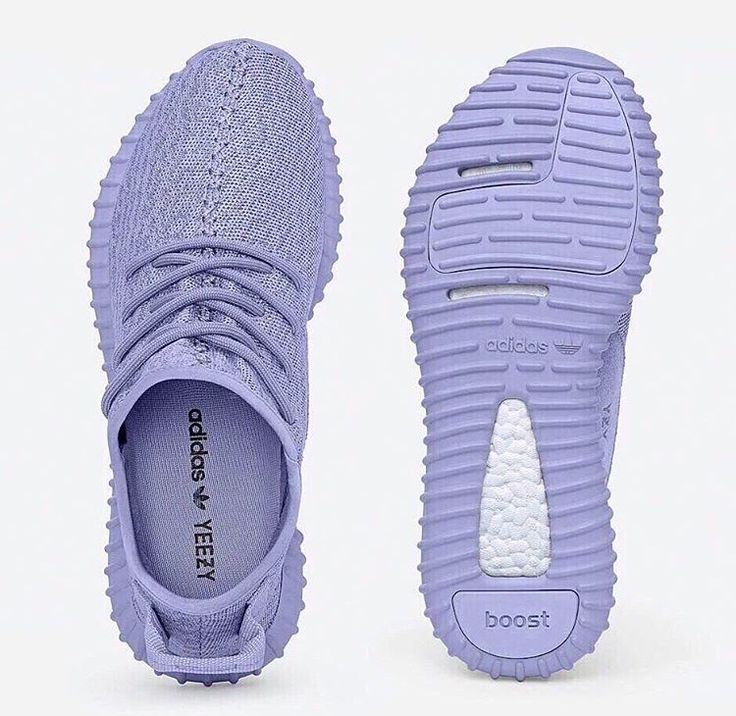 yezzy - amzn.to/2h2jlyc ADIDAS Women's Shoes - http://amzn.to/2ifvgZE