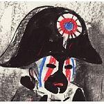 Krieg und Frieden (Music for Theatre) - Apparat (Mute)