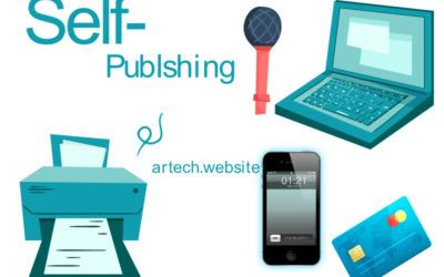 Take a Course  Find videos, animations and text tutorials and courses about music, self-publishing, video, web apps and animation, wordpress and more.