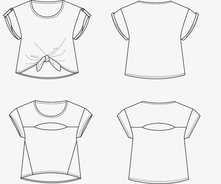 Line Drawing T Shirt : Best technical drawing images on pinterest
