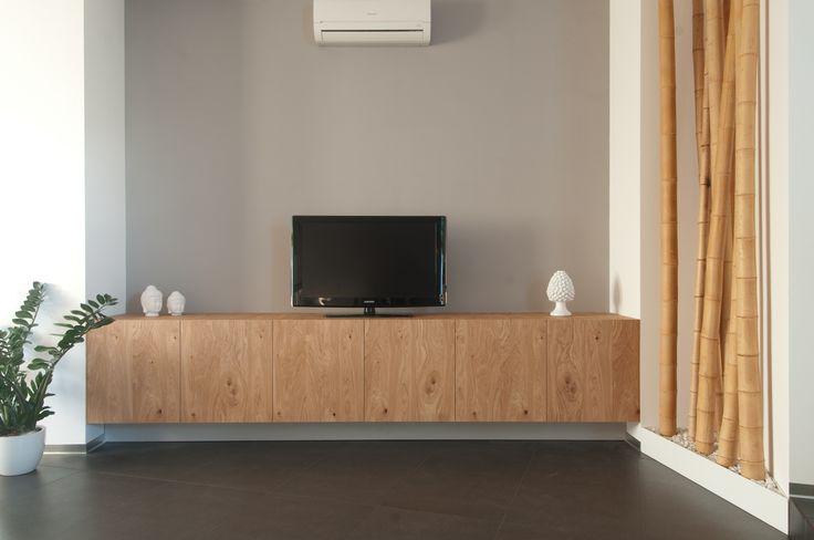 Credenza Moderna Su Misura : Best mobili su misura images armoire credenza