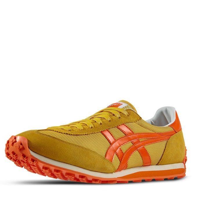 Asics Onitsuka Tiger Edr  Retro Running Shoes