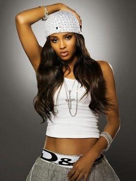 Check out: Ciara lyrics | http://ciara-lyrics.blogspot.com/ #lyricsdome
