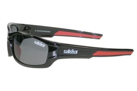 fa18e82e0c 2016 Ray ban sunglasses for men and women