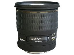 Sigma 24mm F1.8 EX DG Macro Canon - Google-søk: 24Mm F1 8, 24Mm F 1 8, Macros Canon, Dg Macros, 24Mm F18, Canon Mount, Asp Macros, Sigma 24Mm, Buy Sigma