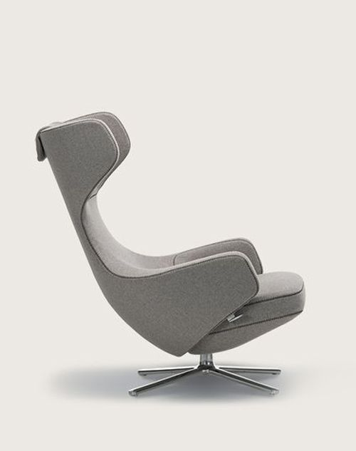 http://www.wired.com/2014/09/21-awesomely-well-designed-products-dying/?mbid=social_fb#slide-id-1577055