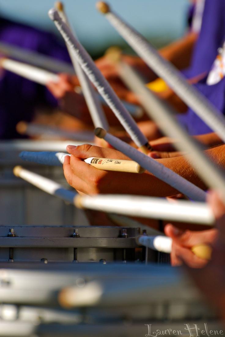 western illinois university marching band
