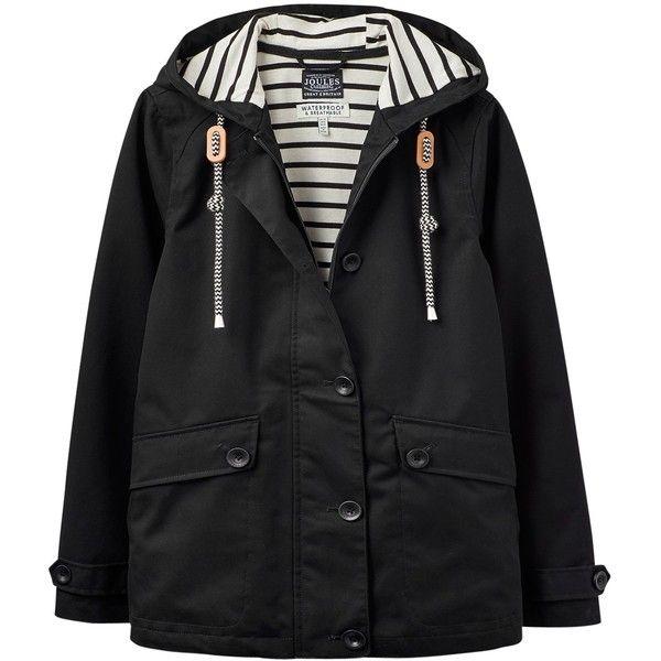 17 Best ideas about Black Rain Jacket on Pinterest   Black nike ...