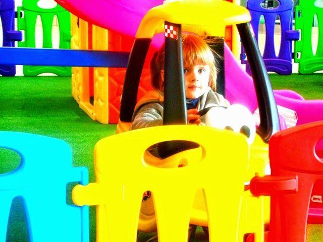 W świecie Oliwii: Gry komputerowe dla dzieci http://wswiecieoliwii.blogspot.com/2015/04/gry-komputerowe-dla-dzieci.html