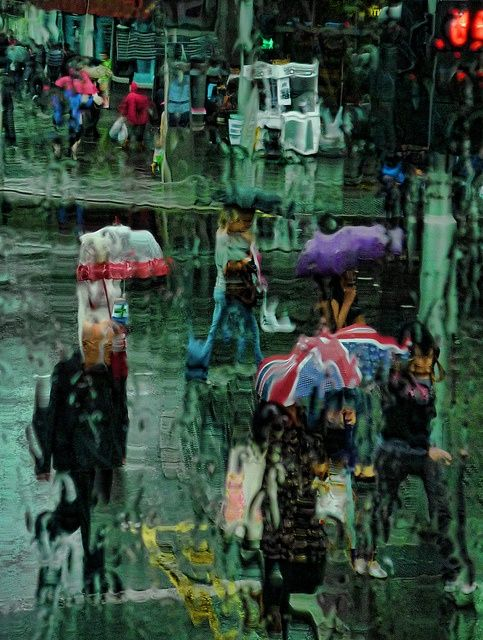nottingham weather - photo #35