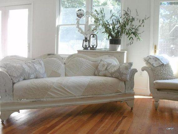 19 best vintage furniture images on pinterest salvaged furniture vintage furniture and 19th. Black Bedroom Furniture Sets. Home Design Ideas