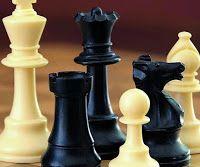تحميل لعبة الشطرنج الجديده Chess games العاب الذكاء مجانا - تحميل العاب اون لاين / حوريات
