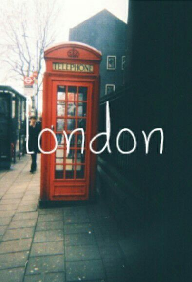 Phone♥