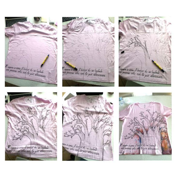 sequenza+maglietta+baobab.jpg 992×992 pixel