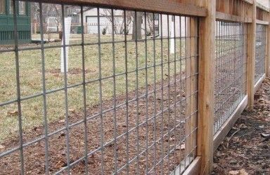 Awesome Cheapest Horse Fencing and cheap fencing gold coast