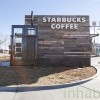 Starbucks Opens Drive-Thru Made from Recycled Shipping Containers in Northglenn, CO Recycled Shipping Container Starbucks in Northglenn CO – Inhabitat - Sustainable Design Innovation, Eco Architecture, Green Building#comments