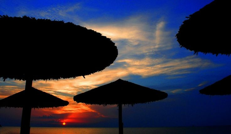 Perea Thessaloniki | Royal Hotel