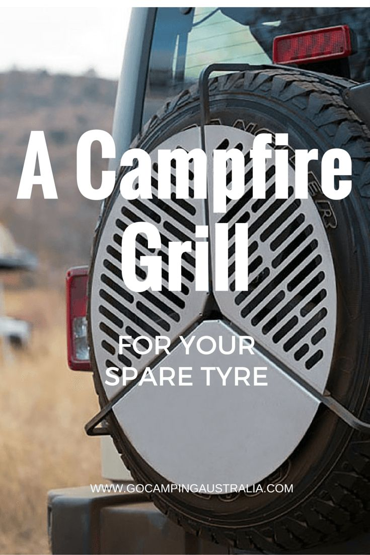 A clever c&ing accessory. & Best 25+ Camping accessories ideas on Pinterest | Camping stuff ...