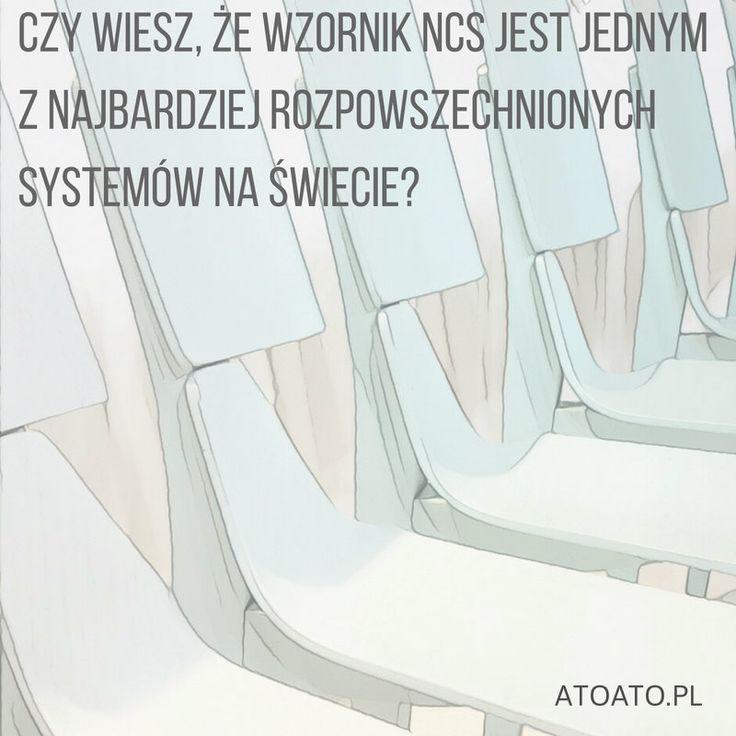 #atoato #projekt #wnętrz #interior #design