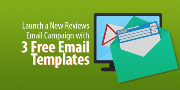 Launch a New Reviews Email Campaign with 3 Free Email Templates – Capterra Blog #email #campaign #reviews http://zimbabwe.nef2.com/launch-a-new-reviews-email-campaign-with-3-free-email-templates-capterra-blog-email-campaign-reviews/  # Launch a New Reviews Email Campaign with 3 Free Email Templates Share This Article Only one quarter of users have written a review of their software, which means the majority of software customers are at your fingertips for reviews acquisition. In my opinion…