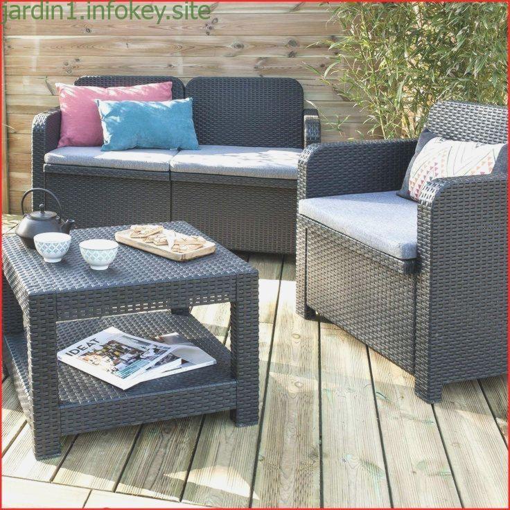 Villaverde Antibes Mobilier De Jardin Antibes De Jardin Mobilier Villaver Outdoor Furniture Outdoor Furniture Sets Outdoor